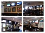 Bar in Saratoga Springs